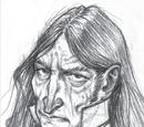 Nullifus Drawk