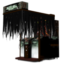 SH-Arcade-Cabinet.png