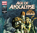 Age of Apocalypse Vol 1 3