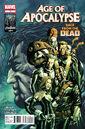 Age of Apocalypse Vol 1 3.jpg