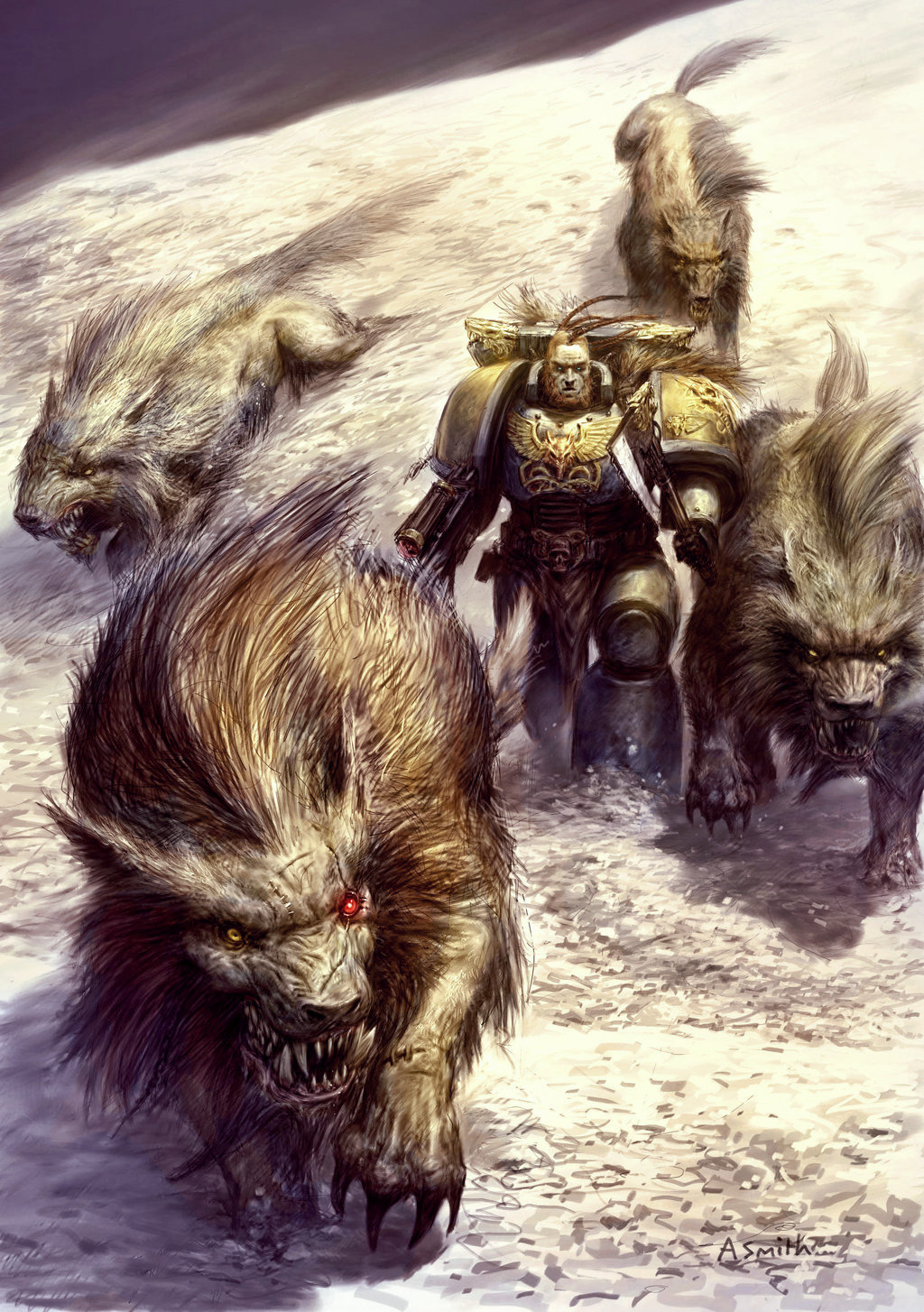 http://img1.wikia.nocookie.net/__cb20120427194943/warhammer40k/images/4/4e/Fenrisian_Wolves.jpg