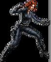 Black Widow-Avengers.png