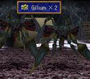 Gilium (Seru)