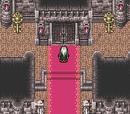 Замок Дома