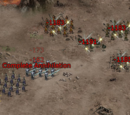Complete Annihilation