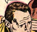 Tom Brewster (Earth-616)