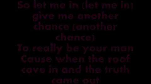 Jason Derulo - Whatcha Say (lyrics)
