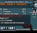 Hyperion Invader (pistola)