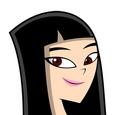 Diane Kiyoko (SM:MH Series)