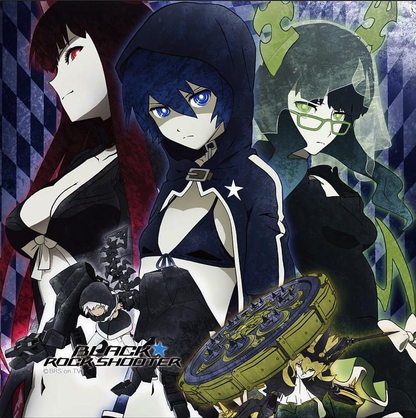 Manga Black Rock Shooter: Tumblr M37by1rROD1rrbo6jo1 1280.jpg