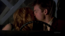 1x14 Shock and Awww (39).png
