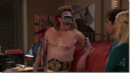 Himym-sorry-bro-ultimate-warrior.png