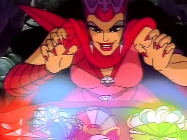 lady kale villains wiki villains bad guys comic