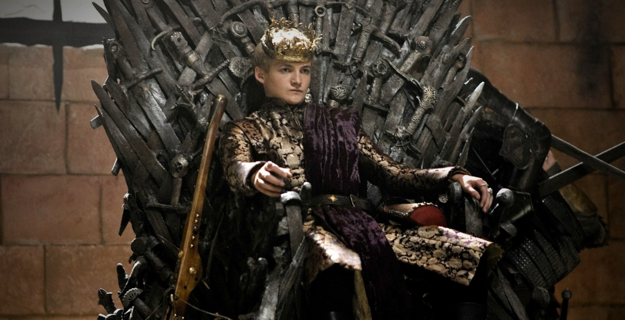 http://img1.wikia.nocookie.net/__cb20120430012345/gameofthrones/images/2/2e/Joffrey_2x04.jpg