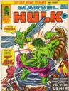 Mighty World of Marvel Vol 1 225.jpg