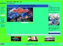 Monsunopedia Wiki.png