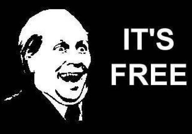 Que tal chicos Meme_its_free