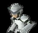 Cipher (Pokémon Colosseum)