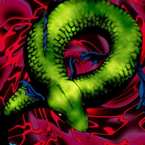 The Eye Of Timaeus Deck Yugioh Dark Magician The Eye Of