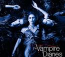 The Vampire Diaries: Trilha Sonora Oficial