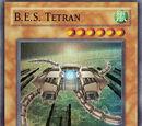 B.E.S. Tetran