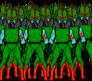 U-Man (Meranno)
