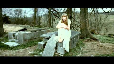 Taylor Swift Safe & Sound Official Music Video ft The Civil Wars 1080 HD