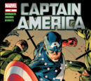 Captain America Vol 6 11