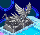 MegaMan Battle Network 6 images