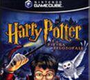 Harry Potter e la Pietra Filosofale (videogioco)