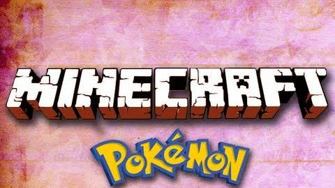 Pokemon Character Creator Wiki