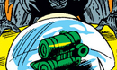 Cobalt Device from Tales of Suspense Vol 1 96 001.png