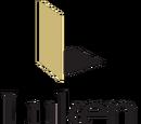 Luken Communications