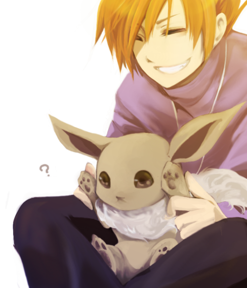 Anime Creepypasta Tumblr lw7z9jespm1qixw9po1 500
