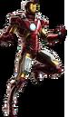 Iron Man-Avengers.png