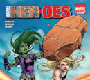 Marvel Her-oes Vol 1 3