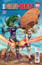Marvel Her-oes Vol 1 3.jpg