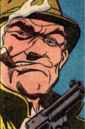 Boss (Earth-616) from Daredevil Vol 1 29 001.png