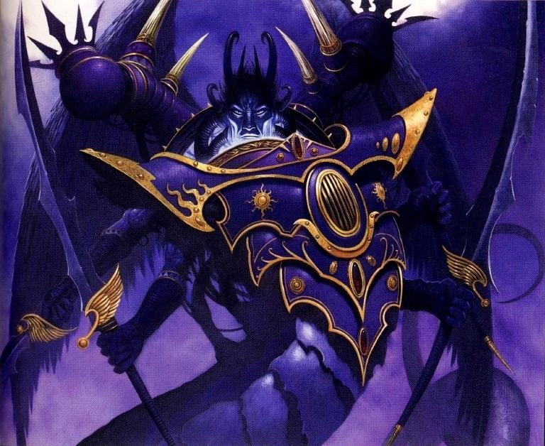 Black dragon dating blog names 2