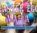 Easter Egg Mafia