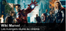 Spotlight-marvel-20120501-255-fr.png