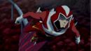 Adam Strange Earth-16 001.png