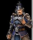 Dynasty Warriors 5 - Ma Zun.png
