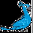 JewelAngryBirds.png