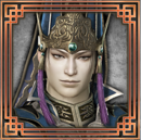 Dynasty Warriors 7 Trophy 7.png