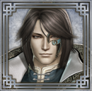 Dynasty Warriors 7 Trophy 32.png