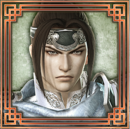 Dynasty Warriors 7 Trophy 44.png