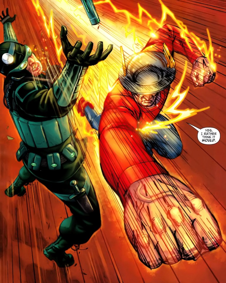 http://img1.wikia.nocookie.net/__cb20120507001738/marvel_dc/images/5/5b/Flash_Jay_Garrick_0066.jpg