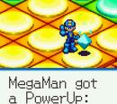 MegaMan Battle Network 4 images