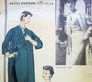Vogue 1271 A